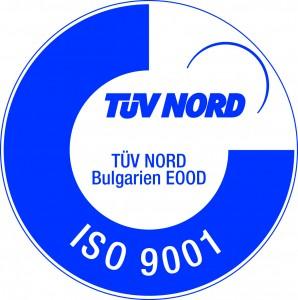 ISO_9001_[Bulgaria]