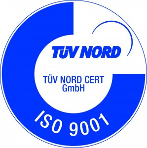 ISO_9001_[TN_CERT][1]